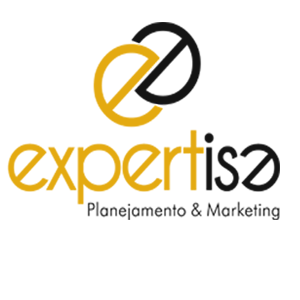 expertise-pronto-rounded