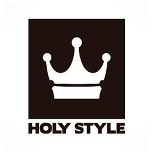 holystyle-pronto-rounded