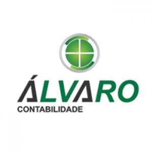 alvaro-pronto-rounded