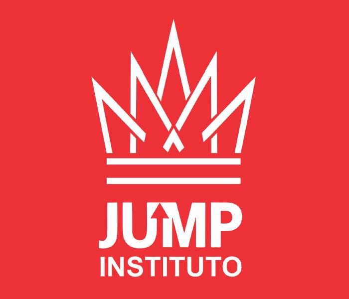 instituto-jump-prog