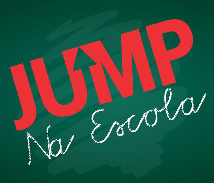 jump-na-escola-programa