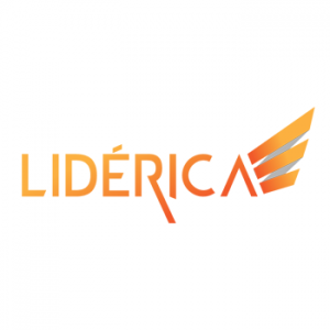 liderica-pronto-rounded