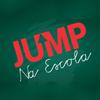 jumpnaescola-thumbnail